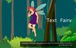 text fairy