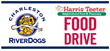 Harris Teeter to Support Hunger-Relief Efforts Through Lowcountry Food...