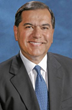 Gaddi H. Vasquez Named Chairman of the PCI Board of Directors