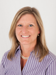 VantagePoint Healthcare Advisors Welcomes Cristine Vogel