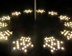 Noribachi LED Light Engine