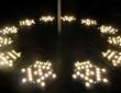 US Based LED Lighting Manufacturer Noribachi Announces New...