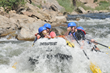 River Runners Extends Closing Date for the 2014 Colorado Whitewater...