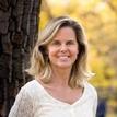 Dr. Debby Hamilton
