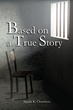 "Jagada Chambers's First Book ""Based On a True Story"" is a Gripping and..."
