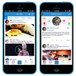 Rouse Social, A Leading Music Application, Expands to Sports and Entertainment For Complete Pop Culture Coverage