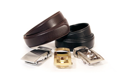 Anson Belt and Buckle Review