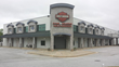 Stone Mountain Harley-Davidson Dealership in Georgia Sold through...