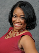 Successful Author, Talayah Stovall, Hosts Multiple Book Signing Events...
