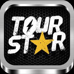 TourStar