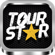 Music Industry Veterans Launch Mobile Artist Simulation Game TourStar