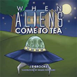 New Picture Book Uncovers Fascinating Tale About Aliens