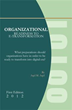 New Book is Guide on 'Organizational Readiness to e-Transformation'
