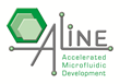 ALine Engaged to Develop Hand Held Analyzer for Point of Care Testing