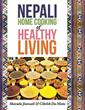 Authors Sharada Jnawali and Cibeleh Da Mata Share Nepali Traditional...