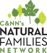 Natural Families Network