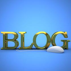2014 Best Personal Blog Hosting Packages