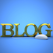 2014 Best Personal Blog Hosting Packages Announced by...