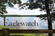 Hall and Hall Set to Auction 200-Acre Wisconsin Lakefront Retreat
