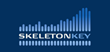 Skeleton Key and FileMaker to Innovate St. Louis Businesses