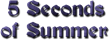 5 Seconds to Summer Tickets PNC Bank Arts Center in Holmdel, NJ:...