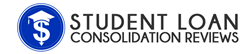 Studentloanconsolidationreviews.org logo