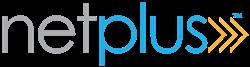 NetPlus