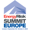 How to Manage Risk in European Energy Markets