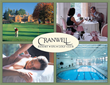 Cranwell Resort and Spa, Lenox MA