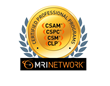 MRINetwork Certified Professional Programs
