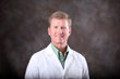 This Month, Burley, ID Dentist, Dr. Ronald Rice Encourages Patients...