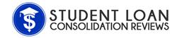 Studentloanconsolidationreviews.org logo