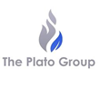The Plato Group Celebrate as Florida ranks 5th for Best Business Tax...