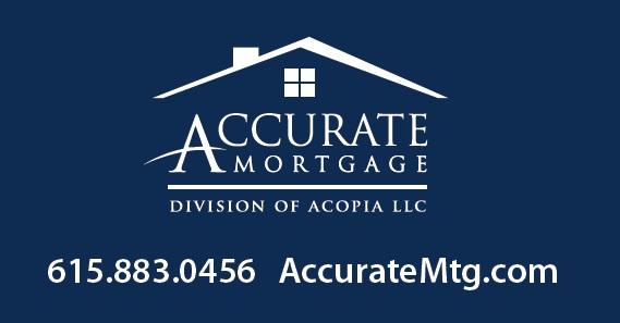 Advantage Mortgage Group 60