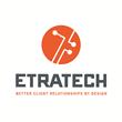Etratech