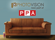 Professional Photographers of America Announces PhotoVision as Newest Membership Benefit