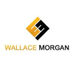 Predictions for Wallace Morgan's Financial Success is set to Exceed...