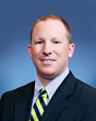 Dr. Ryan Estes Extends Dental Implant Services to Erlanger, KY...