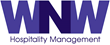 WNW announces the addition of Task Force Management Services to their...