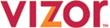 Vizor Software Regulatory Technology Selected by Autoriti Monetari Brunei Darussalam (AMBD)