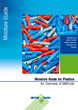 New Guide for Moisture and Water Content Determination in Polymers and...