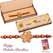 Indian Gifts Portal Announces Exclusive Offers on Its New Rakhi Range
