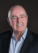 John Dean, Ph.D.