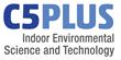 C5 Plus Logo