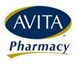 Avita Pharmacy Acquires NC Pharmacy
