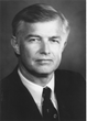 Richard J. Duma