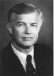 Richard J. Duma
