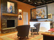 Bethlehem House Contemporary Art Gallery Opens to Rave Reviews and a...