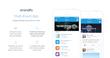 Attendify Multi-Event App
