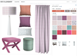 Guildery Launches, Digitally Prints Fabrics, Offers Color-Coordination...